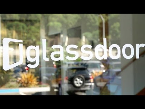 Glassdoor's Spacious Sausalito HQ | TC Cribs