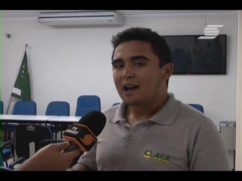 ESTÃO ABERTAS AS INSCRIÇÕES DO WORKSHOP DE PREÇOS E MERCADO DA ACE