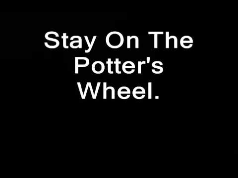 Have Faith : Stay On The Potter