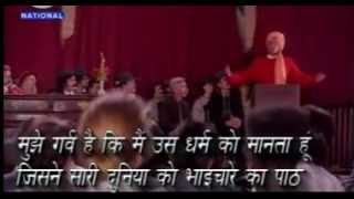 swami-vivekananda-s-full-speech-in-chicago-and-some-more-life-incidents