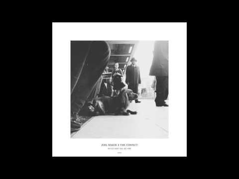 Kendrick Lamar | Bxtch Don't Kill My Vibe Cover | Joel Baker