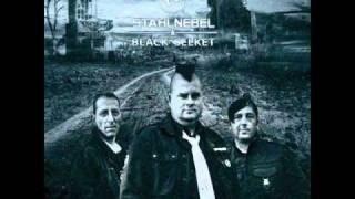 Stahlnebel & Black Selket-Memories (Remixed By The Twilight Freakshow)