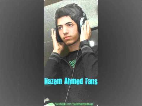 Arranged Dayman Ma3ak Tamer Hosny HQ By.Hazem Ahmed