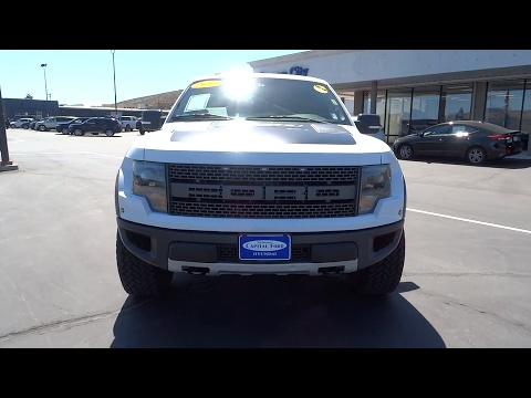 Capital Ford Carson City >> 2013 Ford F-150 Carson City, Reno, Northern Nevada, Susanville, Sacramento, CA 31975A - YouTube