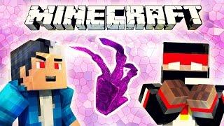 БИТВА ЭКСТРАСЕНСОВ - Minecraft | Выпуск 2(КТО ПОКИНЕТ БИТВУ: http://bit.ly/1ESEEIx Битва Экстрасенсов? В майнкрафте? Это что, пародия на битву экстрасенсов?..., 2015-03-25T12:43:16.000Z)