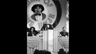 Paul Lynde a.k.a Gilbert Gottfried Offends Everyone calling George Takei a Jap Bastard on Stern