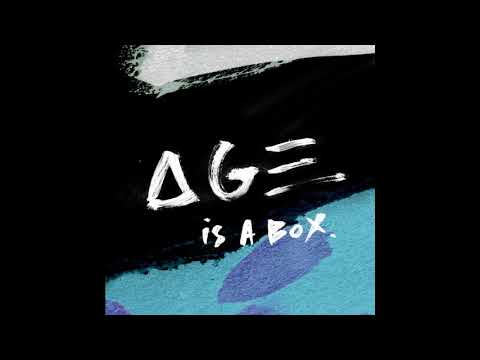 Age is a Box - Rush