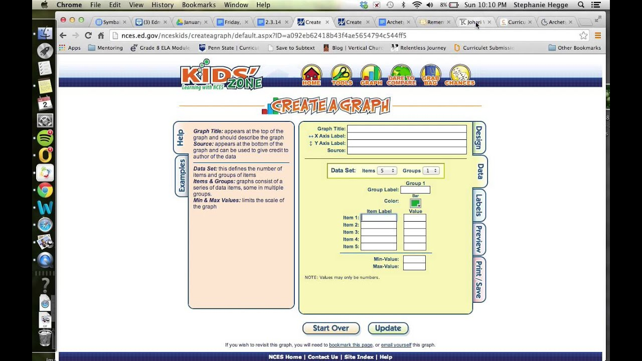 Uncategorized Johari Window Worksheet johari window explanation youtube explanation