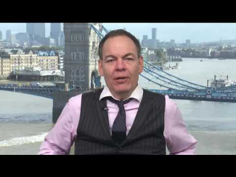 keiser-report:-observations-on-us-elections-(e985)