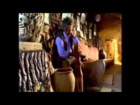 DiscoverinTurkey - Cappadocia & Konya
