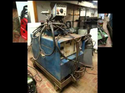 Equip-Bid.com - Kansas City Restaurant Equipment Refrigeration And Construction
