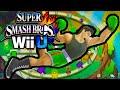 Super Smash Bros 4 Wii U Smash Tour Board Game Party Mode! HD Gameplay Walkthrough Nintendo PART 5