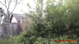 Луганск СЕГОДНЯ 9 мая МАКЕЕВКА задержана разведгруппа Правого сектора 09 05