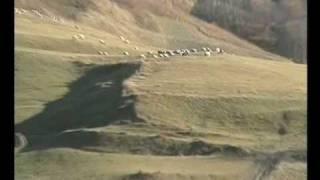 VIDEO GORI I GORCI KAVKAZA  DAI(Уникальное сочетание климата, неповторимые ландшафты, экзотические природные зоны и заповедники, минераль..., 2009-01-07T04:34:38.000Z)