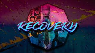 Recovery #Goals : Evident Church | Pastor Eric Baker