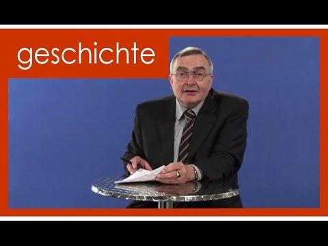 Das Ende des heiligen römischen Reichs dt. Nation | Stefan Weinfurter