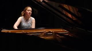 Chopin: Polonaise Fantasy Op. 61