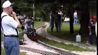 St. James and Plateau Part 12 A(Decatur June 2002).wmv