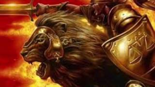 Best Songs For Prayer timeMost Spirit filled South African Worship Gospel Mix For Warfare Prayer