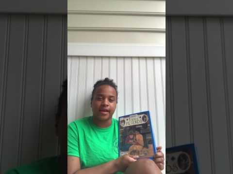 Best Friends book talk
