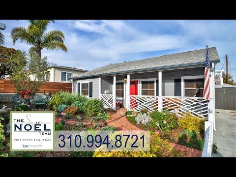 3642 Inglewood Blvd Los Angeles, CA 90066