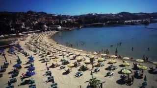 Sanremo Le Spiagge - Residence dei Due Porti