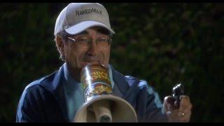 Фильм Американский пирог 5: Голая миля за минуту