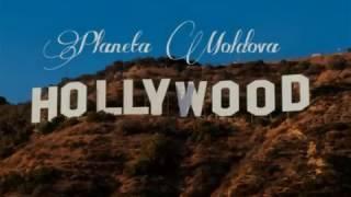 Planeta Moldova Hallywood