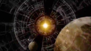 Сказочное путешествие по космосу(1 Хвалите Господа с небес, хвалите Его в вышних. 2 Хвалите Его, все Ангелы Его, хвалите Его, все воинства Его...., 2016-02-02T20:52:12.000Z)