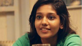 Kadhal Kanave - New Tamil Short Film 2016