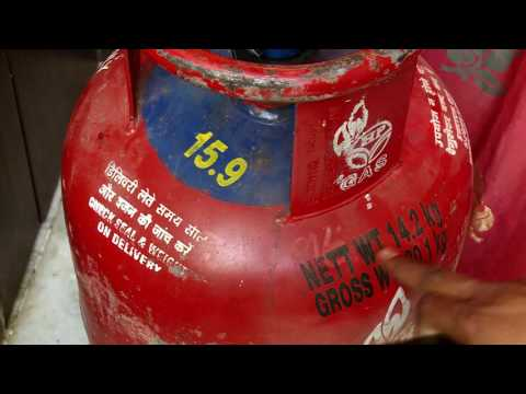 Lpg cylinder price in bangalore dating