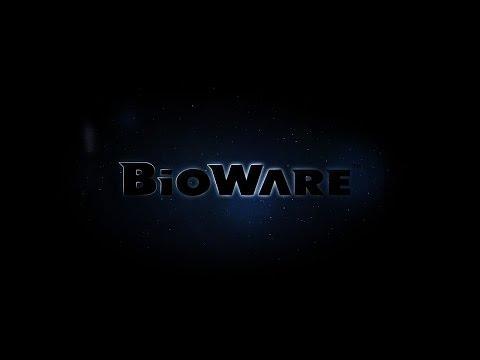 BioWare E3 Official Trailer - Mass Effect and New Title Update