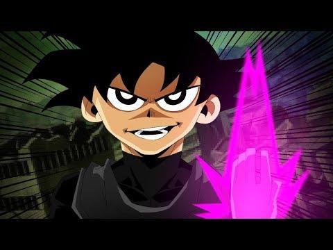 Roblox: NOVA ATUALIZAÇÃO !!! O FUTURO ! - Dragon Ball Z Final Stand ‹ Ine ›