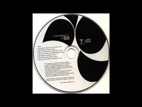 Underworld - Holding The Moth - Audiojack remix