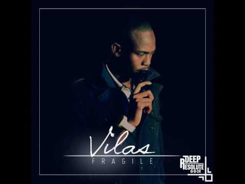 Vilas: Never Let Go (Original Mix)
