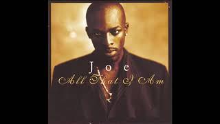 Joe ~ Good Girls // '90s Smooth R\u0026B