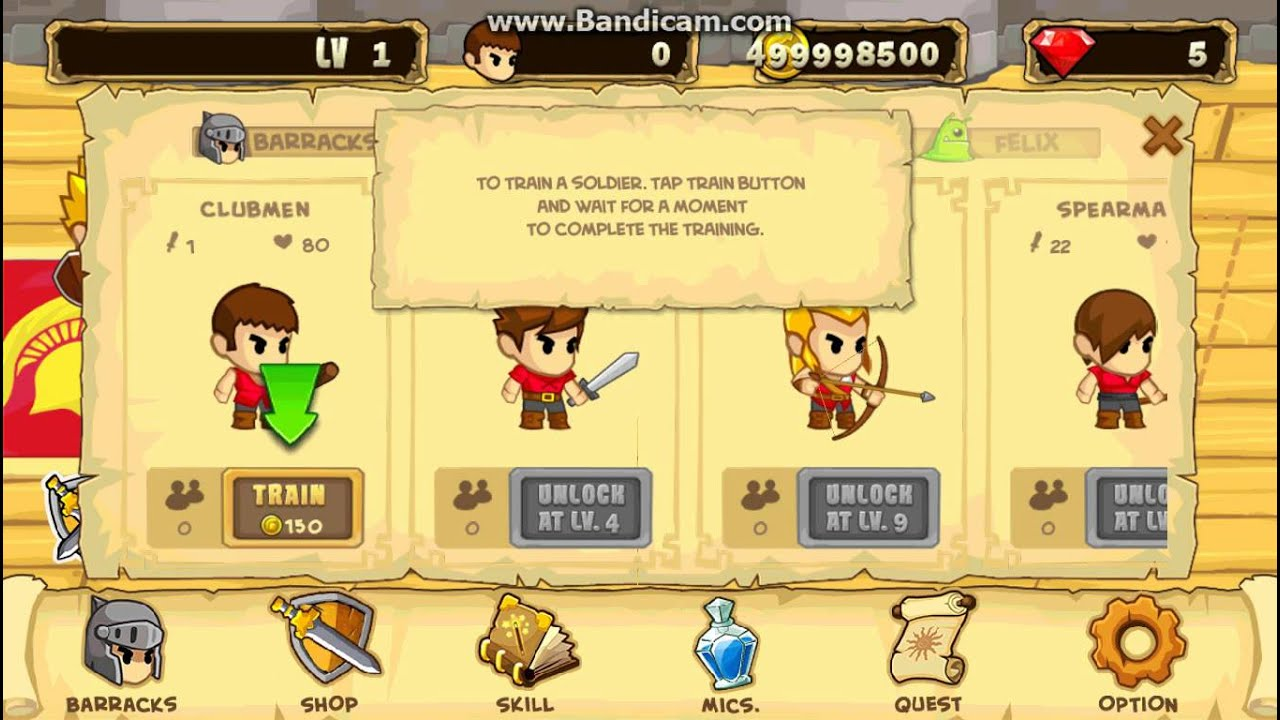 how to search string cheat engine 6.4