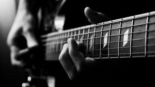 Tum hi ho-Aashiqui 2(Arijit Singh) Complete Guitar tabs Lesson/Tutorial by Likhith Kurba