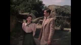 Video Judy Garland Stereo - My Intuition -  The Harvey Girls 1946 download MP3, 3GP, MP4, WEBM, AVI, FLV September 2018