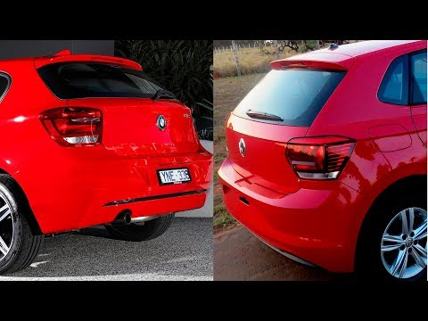 VW Polo 2018 1.6 MSI Básico - detalhes - www.car.blog.br