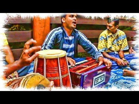 Fiji Hindi Songs - Fiji Indian Music