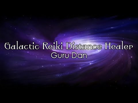 Guided Golden Trinary Healing Meditation