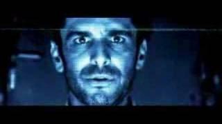 CONCURSANTE (Rodrigo Cortés) - Trailer