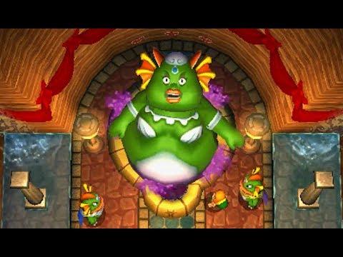 The Legend of Zelda A Link Between Worlds  amazonde