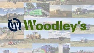 woodley v till
