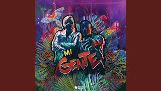 Provided to YouTube by Universal Music Group Mi Gente · J. Balvin ·...