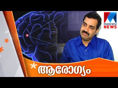 stroke symptoms youtube  Symptoms and causes of brain stroke | Manorama News - YouTube