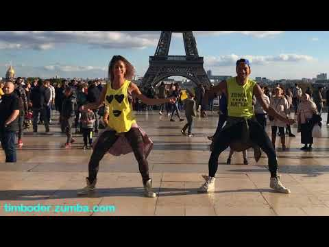 Leslie Grace (Feat. Becky G) -