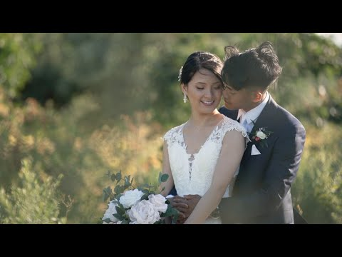 anh-&-dennis-|-wedding-highlights-|-lakeview-by-carmen's