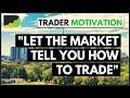 Millionaire Forex Trader Reveals 3 Secrets